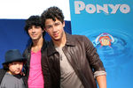 Industry_Screening_Walt_Disney_Pictures_Ponyo_DJYKP7yjJ9Ql