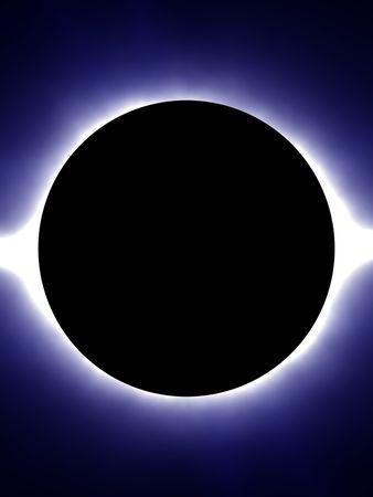 eclipse_vertical_1200x1600