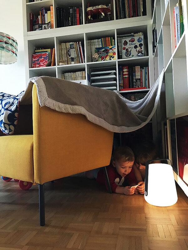 cabane-home-house-my-kids-decoration-ma-rue-bric-a-brac
