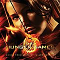 hunger-games-songs-from-district-12-and-beyond