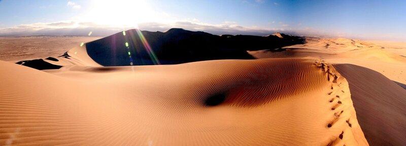 desert-1045893_1920
