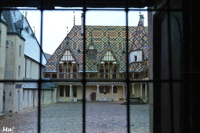 170228_hospices_Beaune_13
