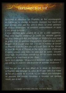Prophéte gobelin - les_enfants_de_rat
