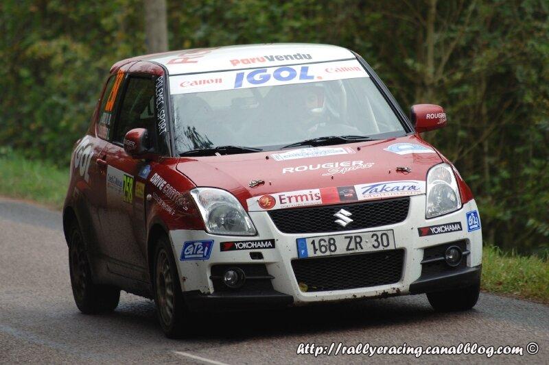rallyfrance2010_PG1_ (158)