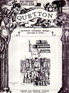 QUETTON_1974