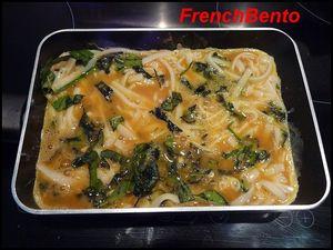 bo_bun_omelet_1