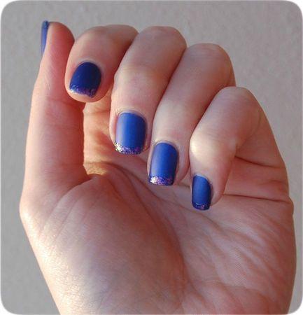 Nail art mate 2