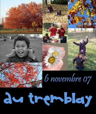 Au_tremblay