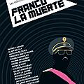 Franco la muerte