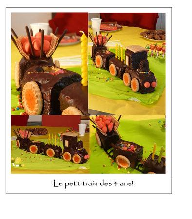 Petit_train_des_4_ans_2