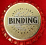 binding_beer_brands_1_ALLEMAGNE