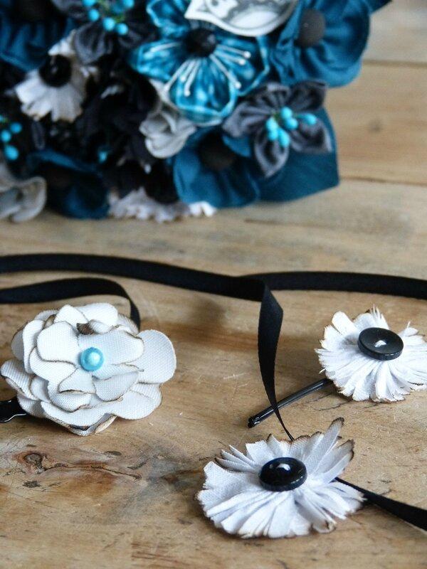 bouquet rock bleu hirondelles5