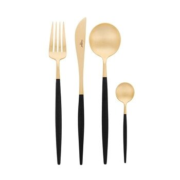 cutipol-goa-matt-gold-24-piece-cutle
