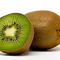 Le fruit du mois