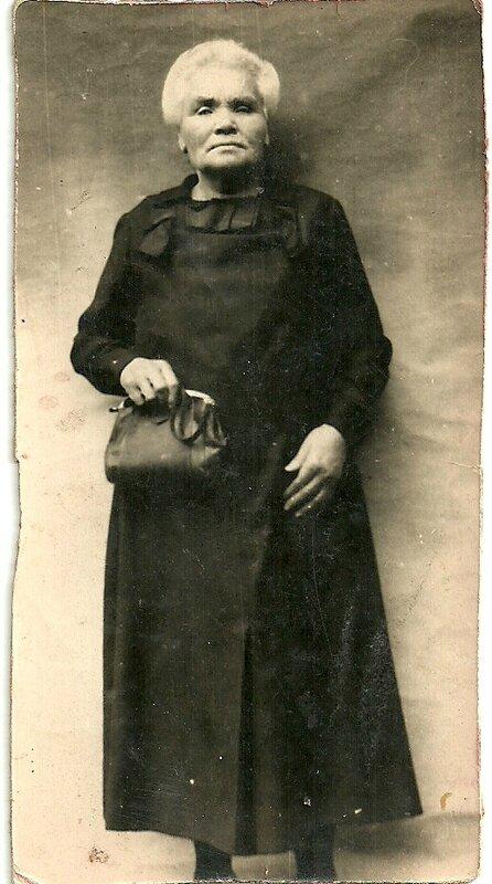 Marie Jeanne Vigouroux_2