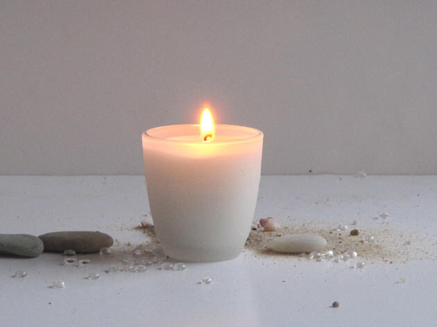 bougie-dame-de-lune-parfum-maquis-des-mers-verrine-satinee-blanche-manque-descri_110