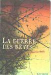 La_guerre_des_r_ves