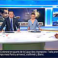 apolinedemalherbe05.2015_04_22_politiquepremiereBFMTV