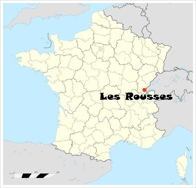 624px_France_location_map_Regions_and_departements_svg