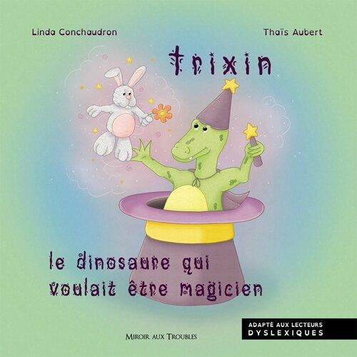 COUV_Trixin-réduite 500pix