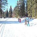 sortie ski CP février 2014 003