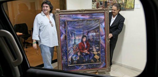 the-book-quadro-com-a-imagem-de-michael-jackson-pintado-por-brett-livingstone-strong-1249593645796_615x300