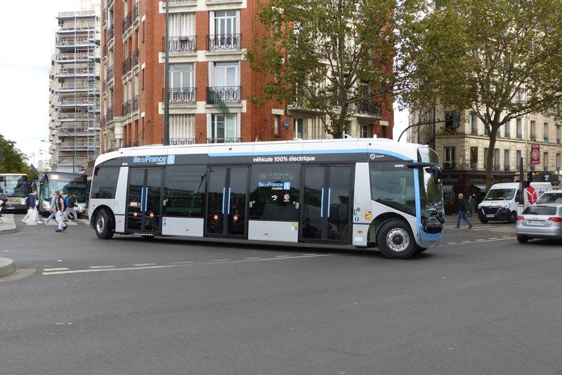 111021_56porte-de-clignancourt2