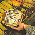Devenir riche rapidement, la magie de l'argent du 366 date de naissance