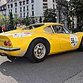 Princesses-2013-Dino 246 GT-E Bouriez_F Vacher-04884-3