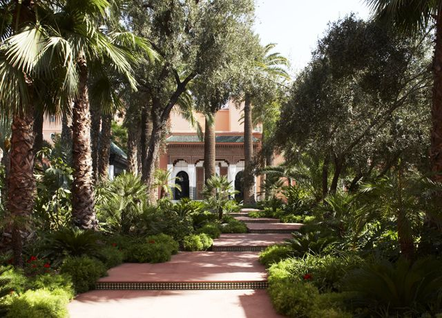 Mamounia_all_e_jardin