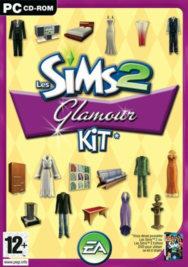 les_sims_2_glamour