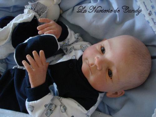 bebe reborn n5