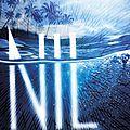 Nil [nil #1] de lynne matson