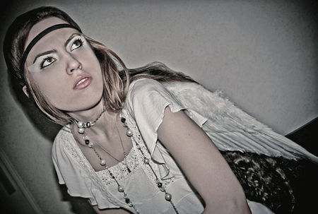 Angel_in_exil_daaram_Jollant