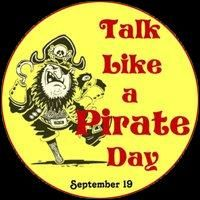 talk_like_a_pirate_day_2