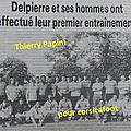 19 - papini thierry - 1109 - stade poitevin 83 84