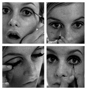 twiggy_eye_makeup