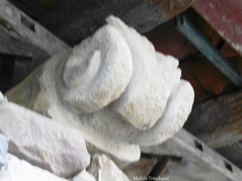 1-Isturits, Cambo, Espelette, Sare 100217