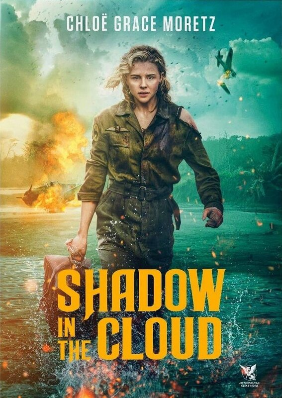 Shadow_in_the_Cloud