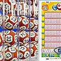 Gagner aux jeux de hasard et au loto
