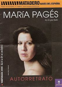 Maria_Pag_s_1