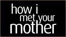 how_i_met_your_mother_logo