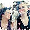 best_friends01_copy