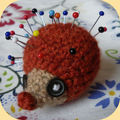 Serial crocheteuses #3