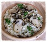 risotto_cepes