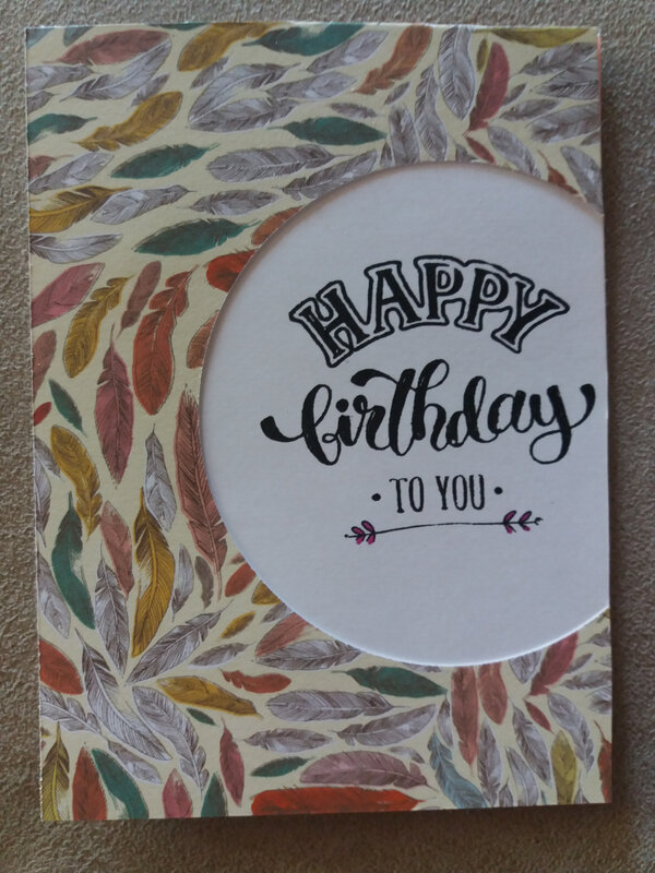 Carte_scrap_anniversaire