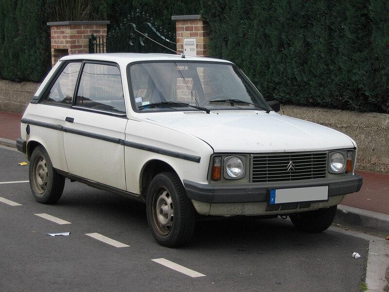 1280px-Citroën_LNA_2