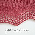 cassis shawlette redcurrant3