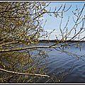 Lac Azur 0104158