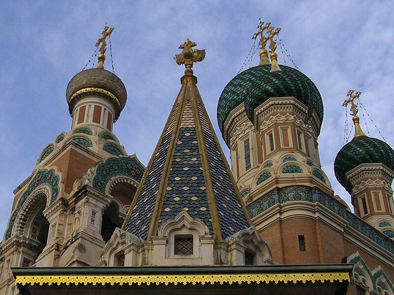 cathédrale st nicolas2